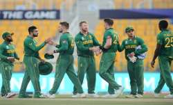 South Africa vs West Indies Dream 11 T20 World Cup