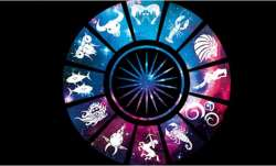 Horoscope October 28: Virgo people will have wonderful day, know about other zodiac signs