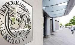COVID, corona pandemic, poverty, inequalities, International Monetary Fund, IMF NEWS, latest interna