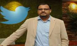 SC notice to Twitter official on UP's plea against