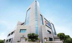 National Stock Exchange's registered investors base crosses