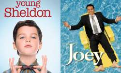 Young Sheldon to Joey, 5 beloved side characters who got a
