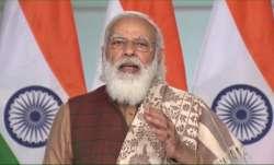 Prime Minister narendra Modi, pm modi to address big rally, Varanasi, uttar pradesh, October 25, lat