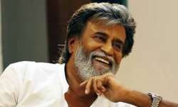 Rajinikanth to be conferred with Dadasaheb Phalke Award, says 'Tomorrow is an important occasion for