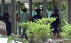 Singhu border murder: All three accused sent to 6-day Police custody