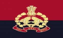 Twelve IPS officers, IPS officers transferred, Uttar Pradesh, latest national news updates, UP polic
