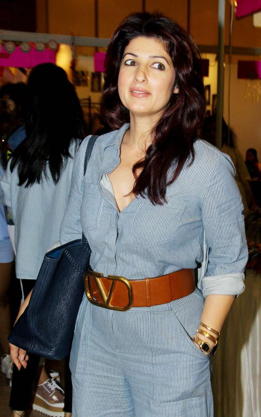 Latest Bollywood Photos Aug 20 Vicky Kaushal, Shahid Kapoor ...