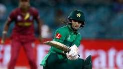 bismah maroof, pakistan womens cricket team, womens t20 world cup, t20 world cup