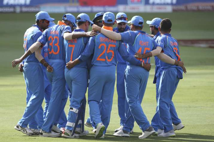 India vs Afghanistan, Asia Cup 2018: Match Prediction and Probable Playing XI of India and Afghanist
