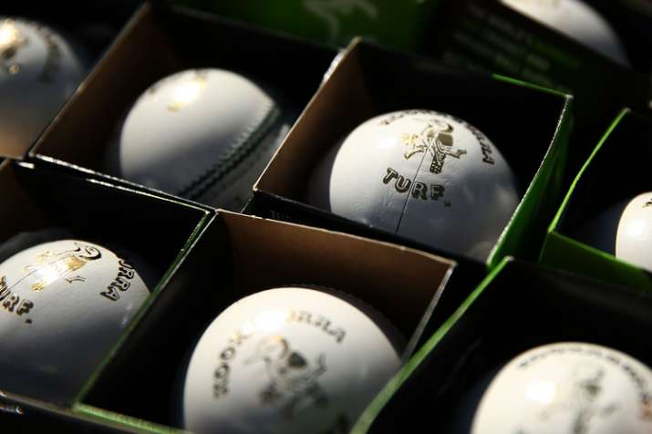 Smith criticised the Kookaburra balls for adding to Test