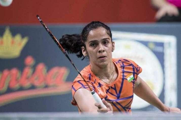 Malaysia Masters Badminton
