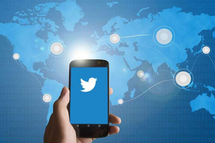 Twitter acknowledges a new bug that exposes Android users private tweets