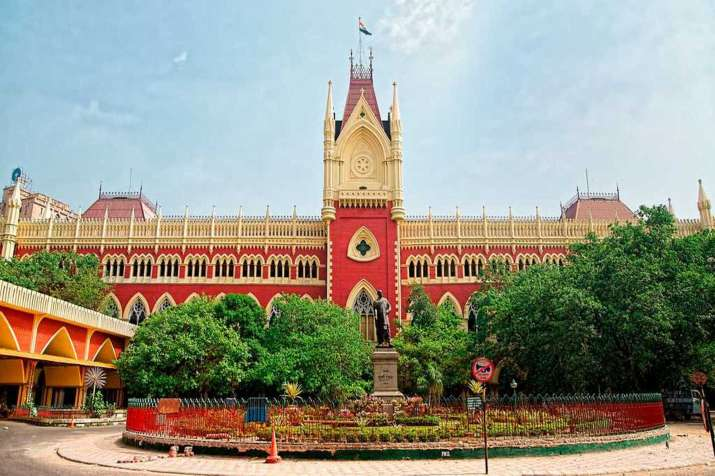CBI's attempt to enter WB Police chief's house: HC declines immediate hearing
