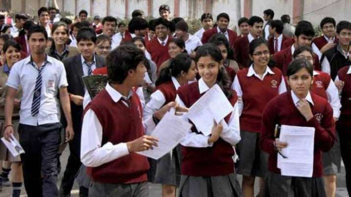 CBSE board exams set to begin in 2 days: Here's why this year is special