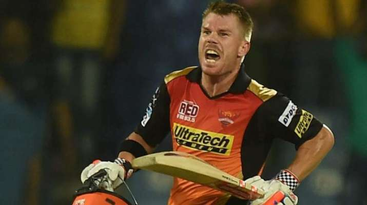 IPL 2019: You may not be a fan of SRH but everyone enjoys David Warner's style of batting, says Yusu