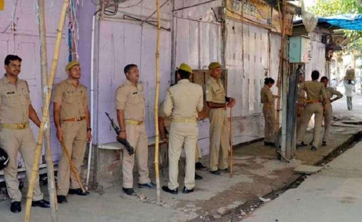 Odisha crime news