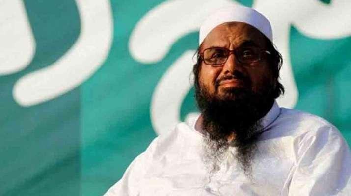 Pakistan bans 11 terror groups