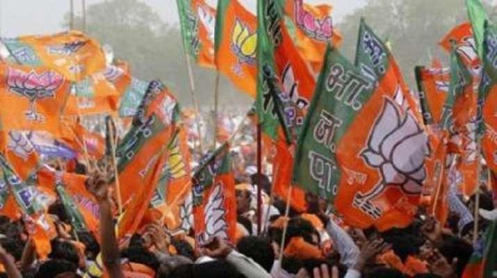 Lok Sabha Election Result 2019 LIVE Updates