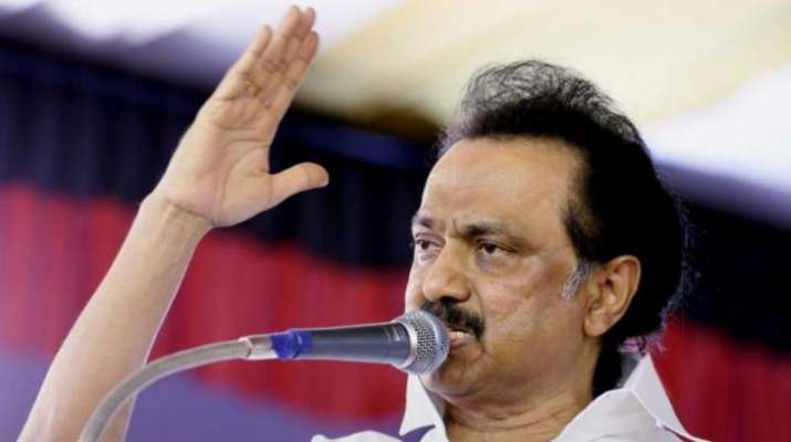 Lok Sabha Elections 2019 results dmk led alliance
