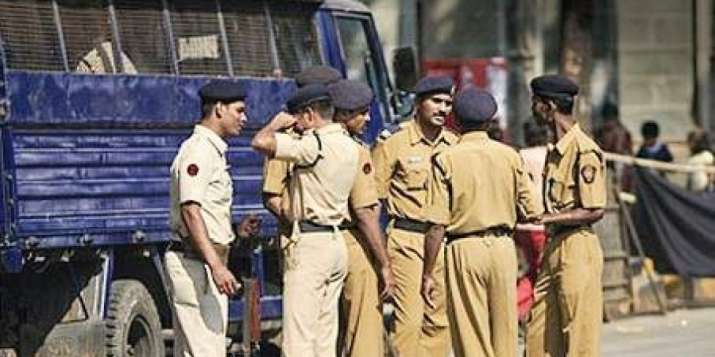 Ghaziabad: Case against 35 for grabbing water body, selling