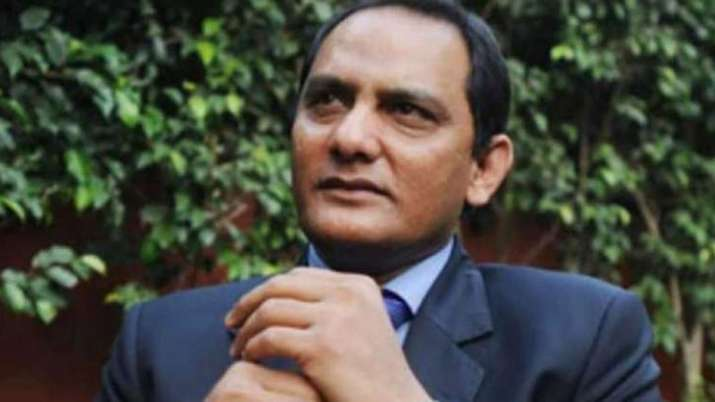 Glad to see IPL return as lot of livelihoods depends on it: Mohammad Azharuddin