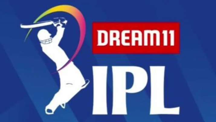 IPL reveals new logo featuring title sponsors Dream11