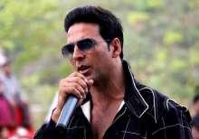 Savdhaan India Latest News, Savdhaan India Breaking News